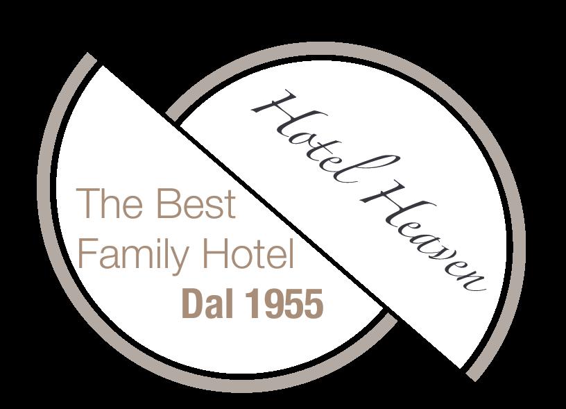 hotel heaven torre pedrera